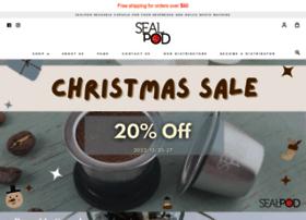 sealpod.com