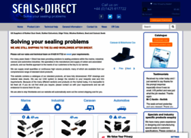 sealsdirect.co.uk