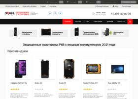 sealsshop.ru