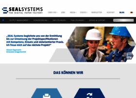 sealsystems.de