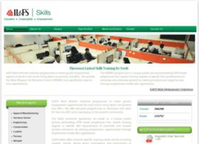 seam.skillschools.com