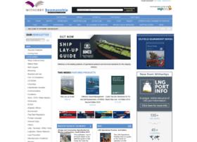 seamanship.com