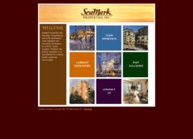 seamark.com