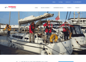 seamaster-trainingcentre.com