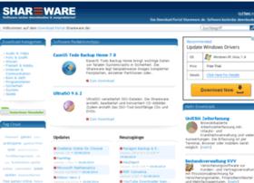 seamonkey-alpha.shareware.de