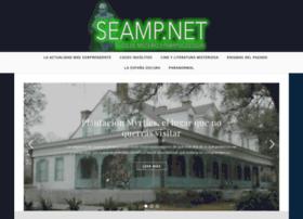 seamp.net
