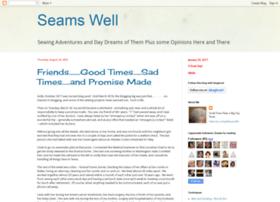 seamswell.blogspot.com