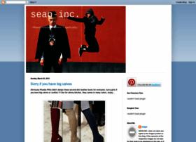 sean-inc.blogspot.com