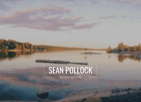 sean-pollock.com