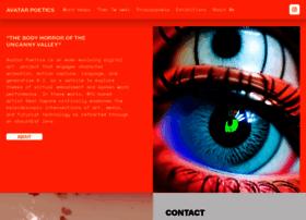 seancapone.com