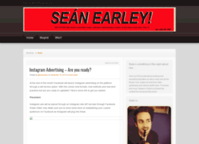 seanear1ey.wordpress.com