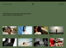 seanflanigan.com