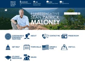 seanmaloney.house.gov