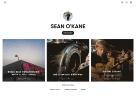 seanokane.exposure.co