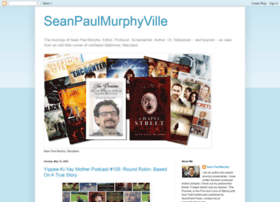 seanpaulmurphyville.blogspot.com