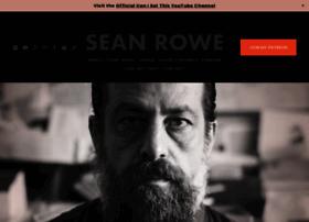 seanrowe.net