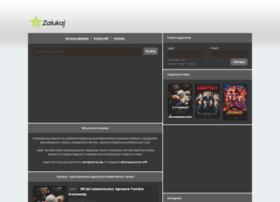 seans24.pl