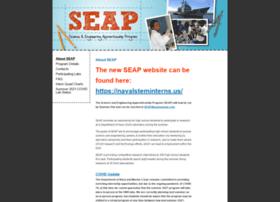 seap.asee.org