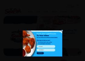 seapak.com