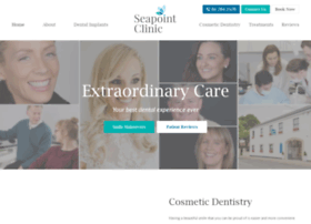 seapointclinic.ie