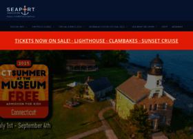 seaport.org