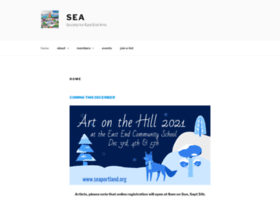 seaportland.org
