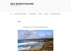 searanchescape.com