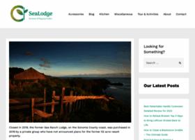 searanchlodge.com
