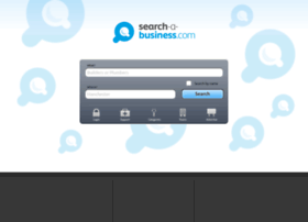search-a-business.com