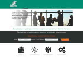 search-consultores.com