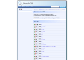 search-dll.com
