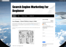 search-engiene-marketing.blogspot.in