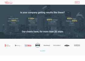 search-engine-optimization-advantage.com