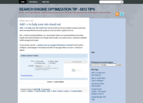 search-engine-optimization-tip.blogspot.com