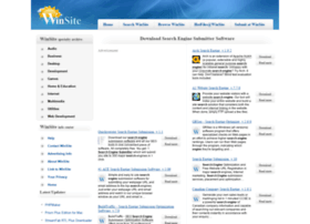 search-engine-submitter.winsite.com