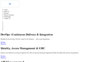 search-engine-web-promotion.net