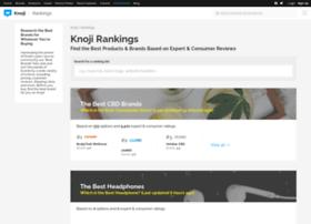 search-engines.knoji.com