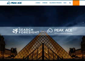 search-foresight.com