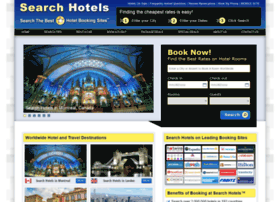Search-hotels.com
