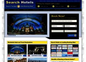 search-hotels.com