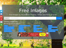 search-image.com