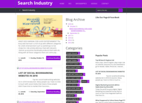 search-industry-updates.blogspot.in
