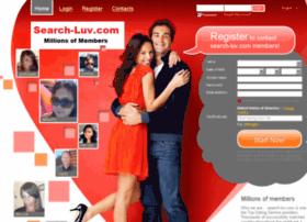 search-luv.com