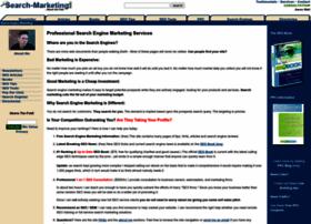 Search-marketing.info