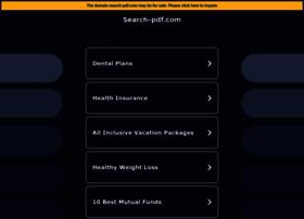 Search-pdf.com