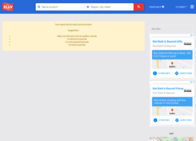 search-result.zl.lv