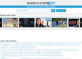 search-video.net