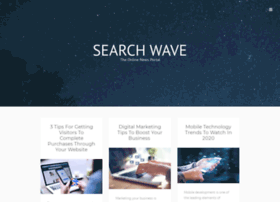 search-wave.com