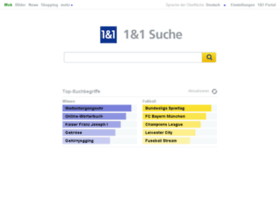 search.1und1.de