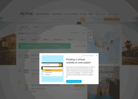search.active.com